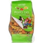 Pasta pasta mista Disney Disney with tomatoes 300g