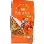 Паста Disney Винни Пух томат-шпинат органическая 300г