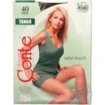 Колготы Conte Tango 40 Den р.6 shade шт