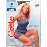 Колготы Conte Tango 20 Den р.5 shade шт