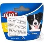 Игрушка Trixie сосиска для животных 3465 - купить, цены на СитиМаркет - фото 2