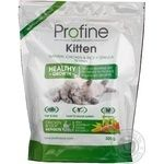 Food Profine dry for pets 300g