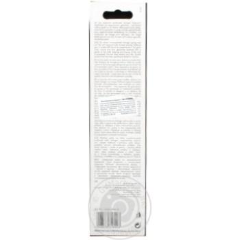 Пилка Titania 1440 MEN - купити, ціни на Novus - фото 3