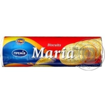 Печенье Премія Мария 200г