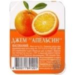 Jam Askania orange 25g