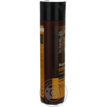 Dr.Sante Argan Hair Shampoo - buy, prices for Novus - image 4