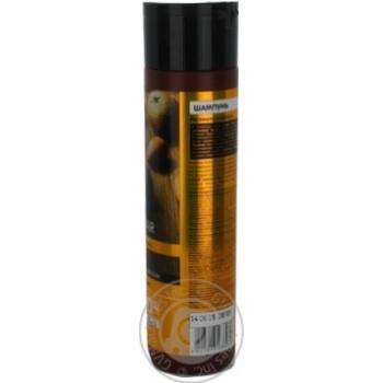 Dr.Sante Argan Hair Shampoo - buy, prices for Novus - image 5
