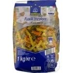 Horeca Select Fusilli Tricolore Pasta