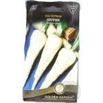 Seed parsnip Golden garden 1g