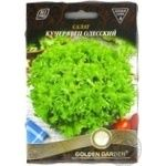 Seed Golden garden 10g - buy, prices for Novus - image 1