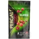 Драже Super Berries журавлина Pergale 100г