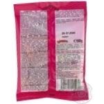 Конфеты желейные Juicee Gummee Червячки 80г - купить, цены на Novus - фото 2