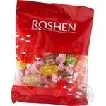 Roshen Jelly Candy