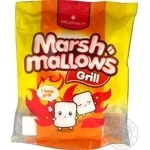 Millennium Marshmallows Barbecue Grill 225g - buy, prices for Novus - image 3