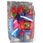 Candy Rikond Pirates 300g - buy, prices for Auchan - image 2