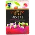Цукерки Фазер Liqueur Fills Mixers 150г - купить, цены на Novus - фото 2
