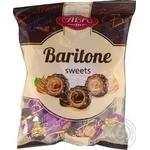 AVK Baritone chocolate candy 120g