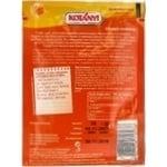 Kotanyi Lemon Peel 14g - buy, prices for Novus - image 4