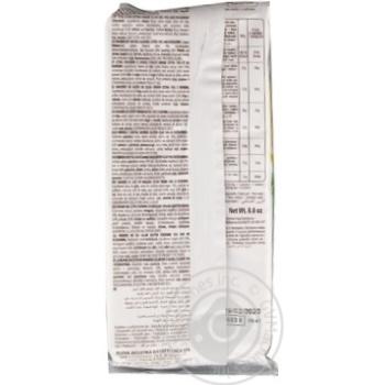 Крекер Crich с оливковым маслом и розмарином 250г - купить, цены на МегаМаркет - фото 2