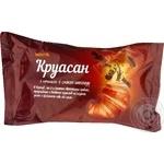 Круасан з шоколадом Novus 65г