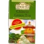 Ahmad Chinese green tea 100g