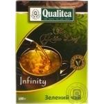 Qualitea Green Tea - buy, prices for Furshet - image 6