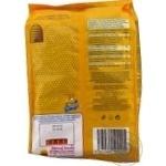 Dry breakfast Bona vita Private import honey 375g - buy, prices for Novus - image 6
