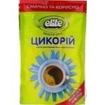 Elite Chicory drink 150g