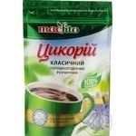 Macfito with chicory instant beverage 100g