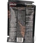 Instant drink La Festa Cappuccino Creamy 100g - buy, prices for Novus - image 2