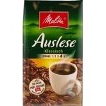 Coffee Melitta ground 500g