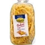 Макаронные изделия Babuni Egg Pasta 500г