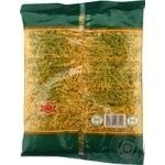 Pasta vermicelli Kmf 400g - buy, prices for Novus - image 6