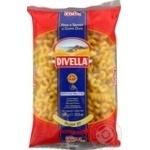 Pasta Divella Private import 500g