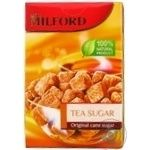 Milford cane granulated brown sugar 300g