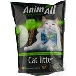 Litter Animall for cats 1500g