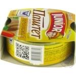 Паштет печеночный Онисс Junior 100г - купить, цены на Novus - фото 2
