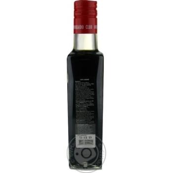 Sauce Hokkaido club soya 200ml - buy, prices for Novus - image 2