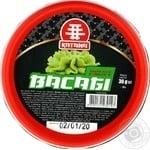 Васабі зелений Kатана 30г - купити, ціни на Ашан - фото 1