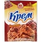 Крем Добрык с ароматом шоколада 50г