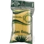 Balmy Naturel Massage Tape