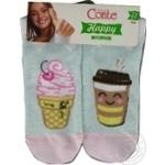 Sock Conte for women