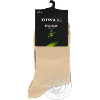Sock Diwari for man