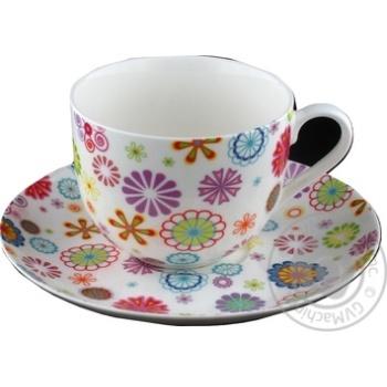 Cup Krauff 230ml