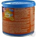 Арахіс Felix подвійного обсмаження в печі солоний 120г - купити, ціни на МегаМаркет - фото 4
