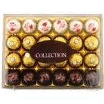 Ferrero Collection Candy