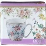 Cup Lefard porcelain 220ml