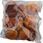 Kondissima Zlata Oatmeal On Fructose Cookies