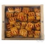 Печенье Rioba безумное 1кг