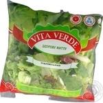 Салат Vita Verde Італійський 180г